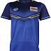 Grand Sport lança uniformes da Tailândia