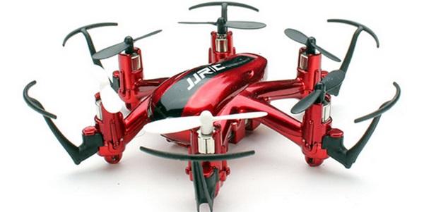 Drone Terbaik Dibawah 500 Ribu