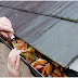 Tips to maintenance Home Roof to Stay Awake