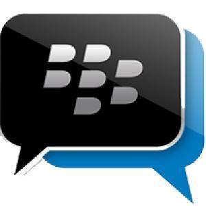 dikala ini kami akan mengembangkan aplikasi yang fungsinya ialah untuk chatting BBM MOD DELTA V4.1.0a Terbaru untuk Android