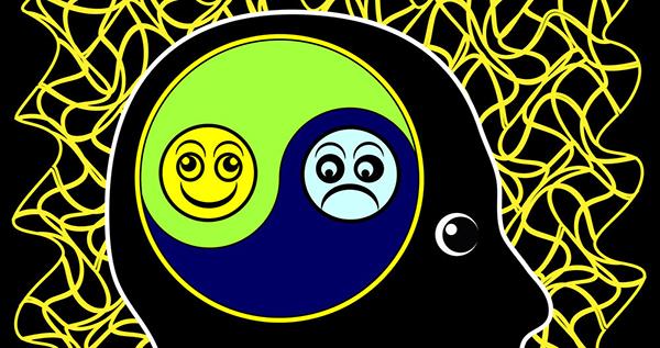 bipolar disorder, treatment of bipolar disorder in ayurveda