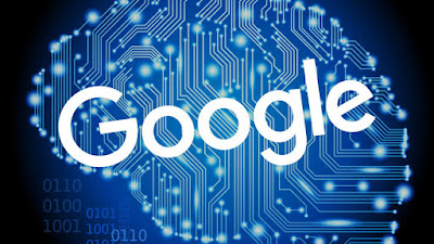 SEO menjadi perbincangan yang begitu mengasyikkan bagi mereka yang bergelut di dunia Opti ✓ 3 FAKTOR SEO 2019: Rahasia Masuk Halaman Satu (Page One) Google dengan Teknik SEO Sederhana