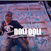 VIDEO | Motokombati - Doli doli | Watch/Download
