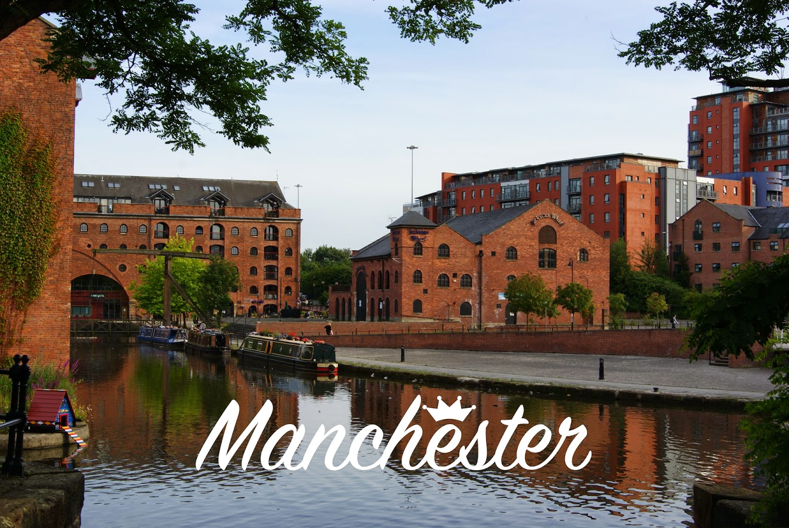Título post Manchester