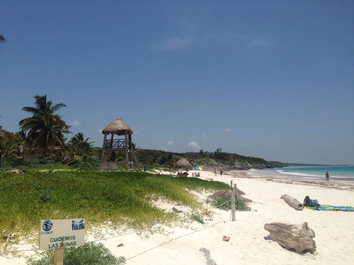 tulum, mexico, playa del carmen, playacar, holiday, thomson, easy tours, tour, trip, excursion, mexican peso, travel