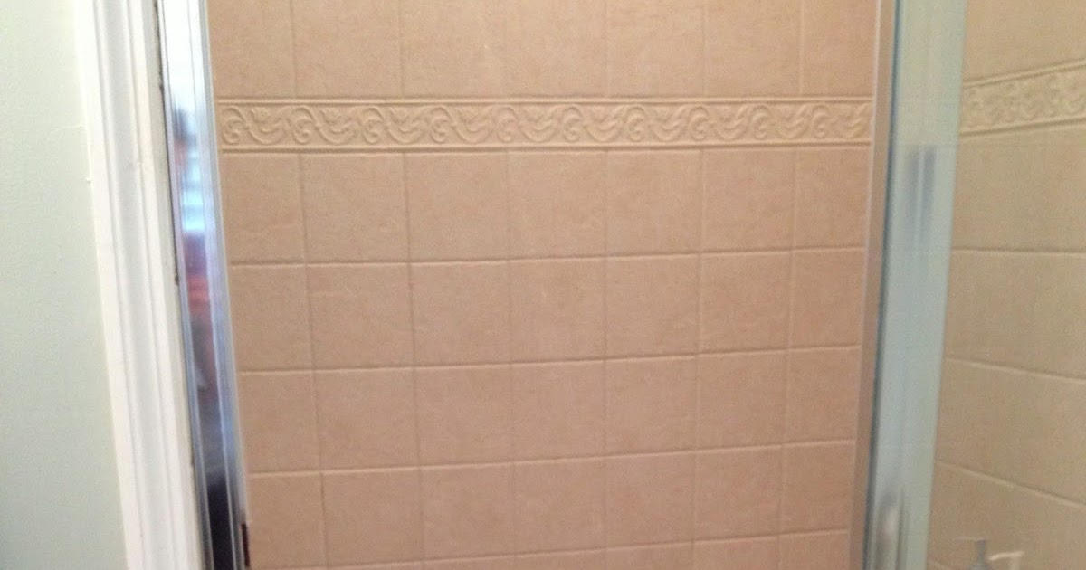 Two It Yourself: Drain worms and DIY Re-caulking the shower