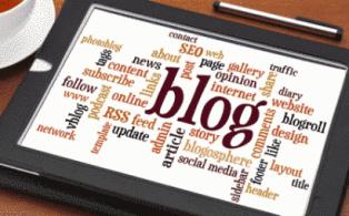 Cara Ganti Alamat Blog Tanpa Kehilangan Trafik Pengunjung
