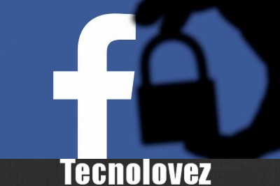 Facebook - Come proteggere i dati personali