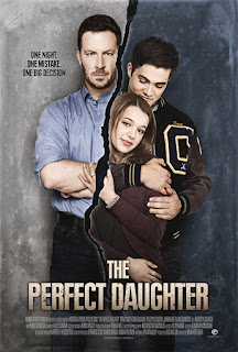 Watch The Perfect Daughter (2016) movie free online