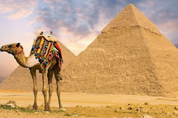 13 Peradaban Tertua Di Dunia Yang Tercatat Dalam Sejarah Terlengkap