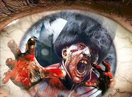 Zombie U de Wii U a 9,99€