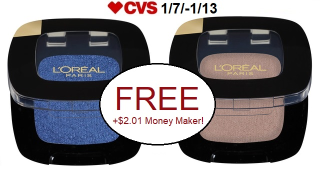http://www.cvscouponers.com/2018/01/free-201-money-maker-for-loreal-colour.html
