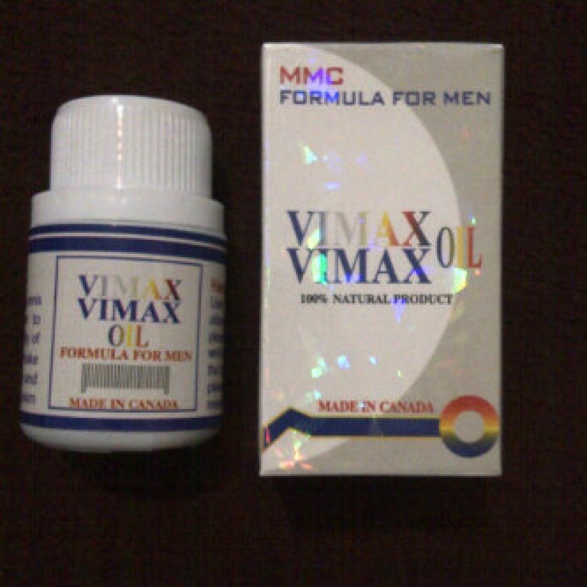 jual vimax oil di sragen 082227726476 minyak pembesar alat vital