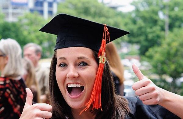Prospek Kerja Lulusan Ilmu Komunikasi, Terbaru 2018