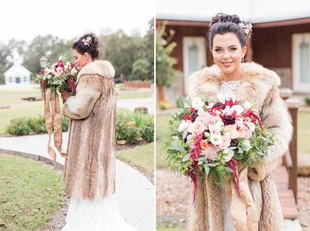 Bay City Texas Wedding Photographer, Beneath the Oaks, Texas Wedding