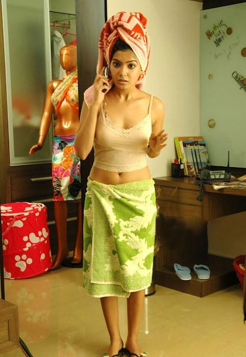 Cute Anchor Wallpapers Samantha Hot Photo Shoot Stills Telugu Mp3 Songs