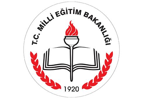 Milli Eğitim Bakanlığı 5000 sözleşmeli öğretmen alım ilanı