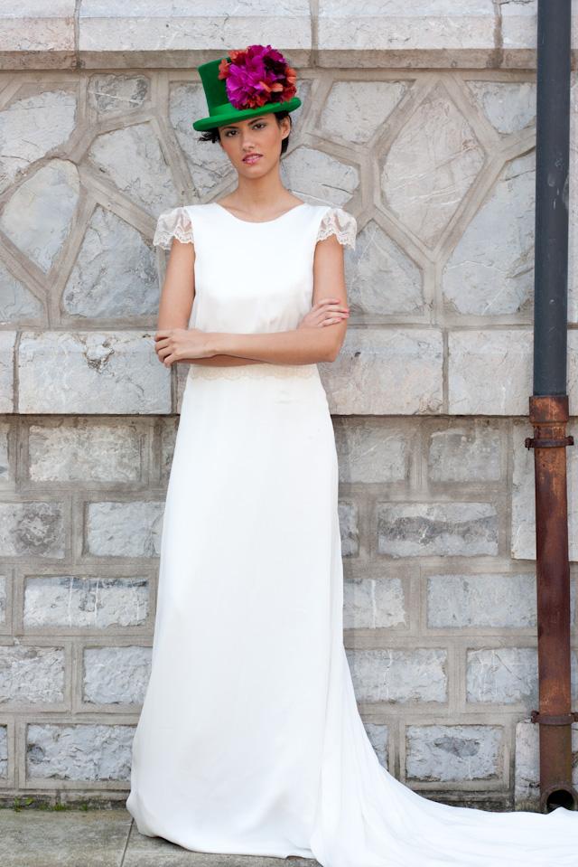 novias mimoki a todo color | a todo confetti - blog de bodas y