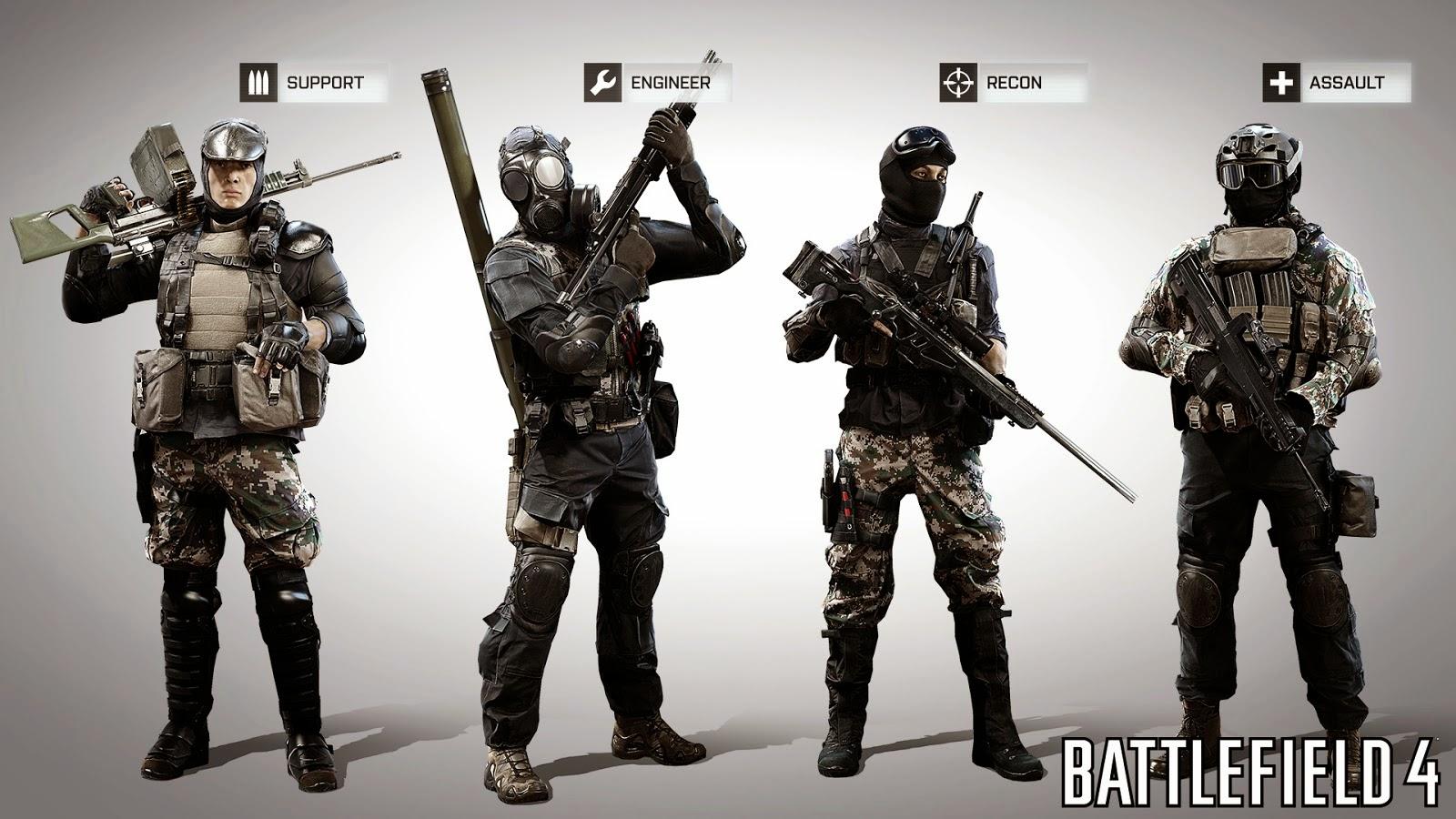 Serubi: download battlefield 4 pc game full version direct link.