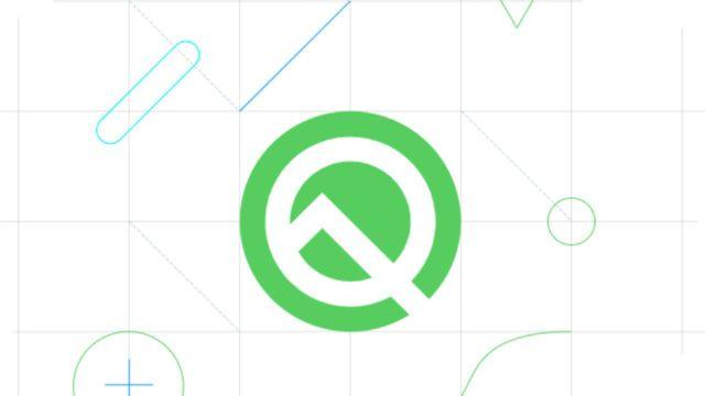 6 Android Q Beta Direncanakan Oleh Google; Rilis Stabil di Q3