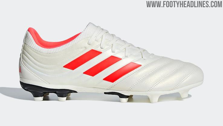 super popular 0ca38 d3d73 Adidas Copa 19.3 - ~70