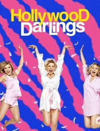 Hollywood Darlings | Bmovies