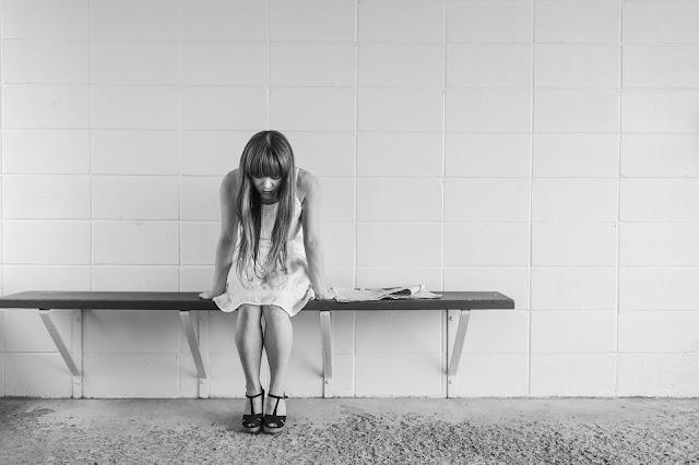 Não temas, Deus é contigo! Blog para garotas cristãs, por Milene Oliveira