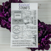 https://www.kindredstamps.com/collections/all-stamp-sets/products/fresh-squeezed