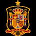 Skuad Timnas Spanyol Piala Dunia 2018