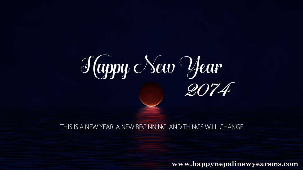 New Year Quotes In Nepali: Happy Dashain 2074 SMS Messages Wishes