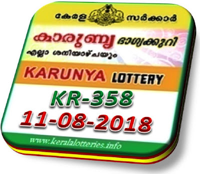 0Live kerala lottery result karunya kr 358 from keralalotteries.info 11/8/2018, kerala lottery result karunya-358 11 July 2018, kerala lottery results 11-08-2018, official karunya result by 4 pm KARUNYA lottery KR 358 results 11-08-2018, KARUNYA lottery KR 358, live KARUNYA   lottery KR-358, KARUNYA lottery, kerala lottery today result KARUNYA, KARUNYA lottery (KR-358) 11/08/2018, KR 358, KR 358, KARUNYA lottery KR358, KARUNYA lottery 11.8.2018, karunya today prize, kerala lottery guessing pournami lottery, pournami 11.8.2018, kerala lottery result 11-8-2018, kerala lottery result 11-8-2018, kerala lottery result KARUNYA, KARUNYA lottery result today, result, kerala lottery results today live, akshaya lottery result, today plus lottery, kerala state lottery, pournami lottery, pournami lottery lottery entry result, kerala lottery easy formula,    kerala lottery lottery result today live, today kerala lottery result, lottery result today, keralalottery, kerala lottery today tamil, kerala lottery la lottery video, kerala lottery video live, kerala lottery kerala lottery kerala lottery daily prediction, kerala lottery drawing machine, kerala KARUNYA lottery KR 358,   www.keralalotteries.info-live-KARUNYA-lottery-result-today-kerala-lottery-results, kerala lottery song, kerala lottery seat result, kerala lottery secret, lottery upcoming result, kerala lottery uniform, kerala lottery upcoming bumper, kera winwin, keralalotteryresult, akshaya lottery, todaylottery winning, lottery result, today KARUNYA lottery result, KARUNYA lottery today   result, KARUNYA lottery results today, kerala lottery daily chart, lottery, today kerala lottery, kerala lottery result live, winwin lottery, kl lottery,kerala lottery KARUNYA today result, KARUNYA kerala kerala lottery lottery result today, kerala lottery lottery kerala lottery fax, kerala kerala 2018 results, today live, akshaya lottery result, lottery result, kerala lottery results lottery results, sthree sakthi lottery, lottery results KARUNYA kerala lottery, nirmal lottery, kerala