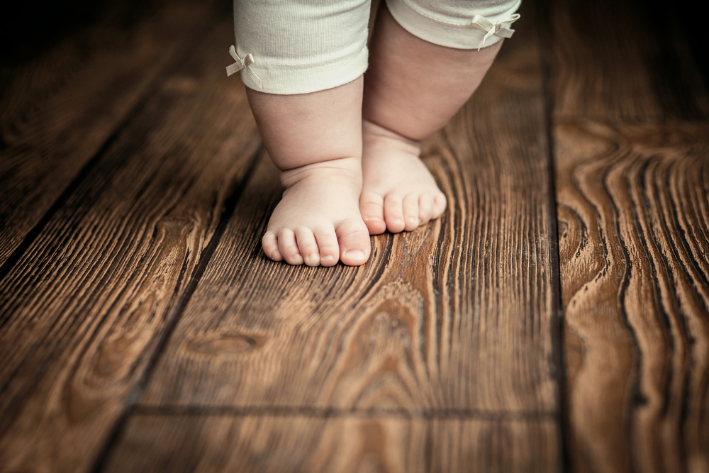 Choosing The Right Flooring For Your Kids Rooms Comes With A Set Of Challenges Of Its Own There Are Many Benefits Of Using Parquet Floors In General