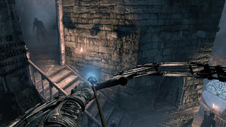 Thief 4 Highly Compressed PC Game