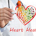 Tips for Healthy Heart.