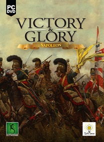 victory-and-glory-napoleon-pc-cover-www.ovagames.com