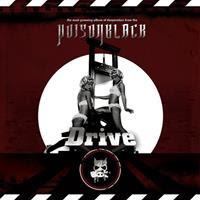 [2011] - Drive