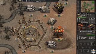 Warhammer 40000 Armageddon Golgotha Setup Download