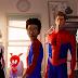 [Reseña cine] Spider-Man: Un Nuevo Universo - Un sueño hecho realidad