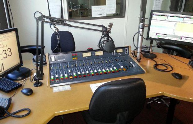 Montie FM Sued Over Judges Death Threats