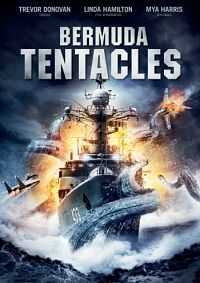 Bermuda Tentacles (2014) Hindi Dual Audio 300mb Download BluRay