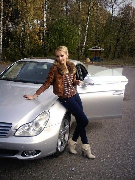 Russian female Model pics, beautiful Russian model pics