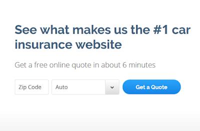 progressive_car_insurance_quote_online