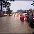 Ternyata Meikarta Banjir, Hayoo Siapa Yang Ingin Pindah?