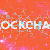 How Blockchain changes corporate Trends