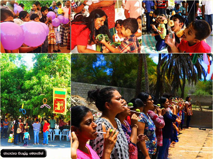http://www.gallery.gossiplankanews.com/event/awurudu-celebration-in-oman-2016.html