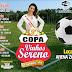 Neste sábado (13), abertura da 9ª Copa Vinhos Sereno
