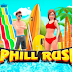 ( Game Mod ) Uphill Rush Racing v2.19.1 Mod Android