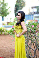 Catherine Tresa Stills (9) by Kiran Sa 01.jpg