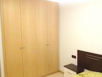 piso en venta calle de prim castellon habitacion