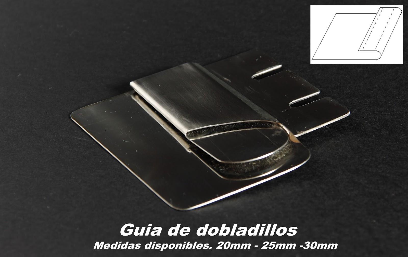 Guias para toldos awesome puedes utilizar las flechas del for Guia aluminio para toldo